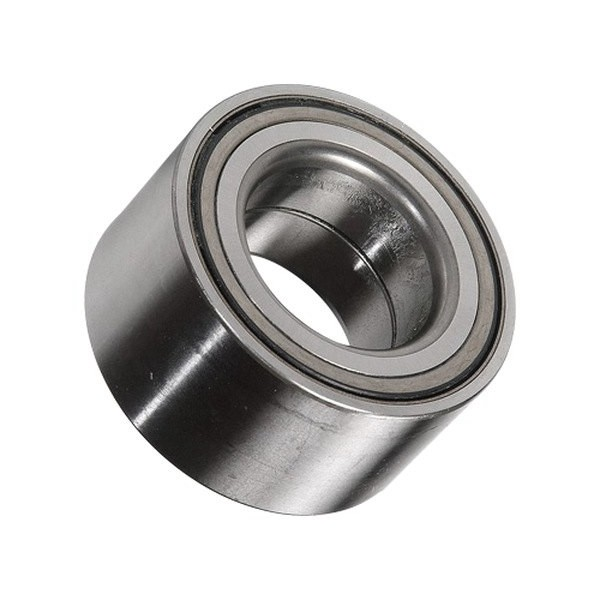 Timken Bearing Set58 Lm48548/10 Taper Roller Bearing