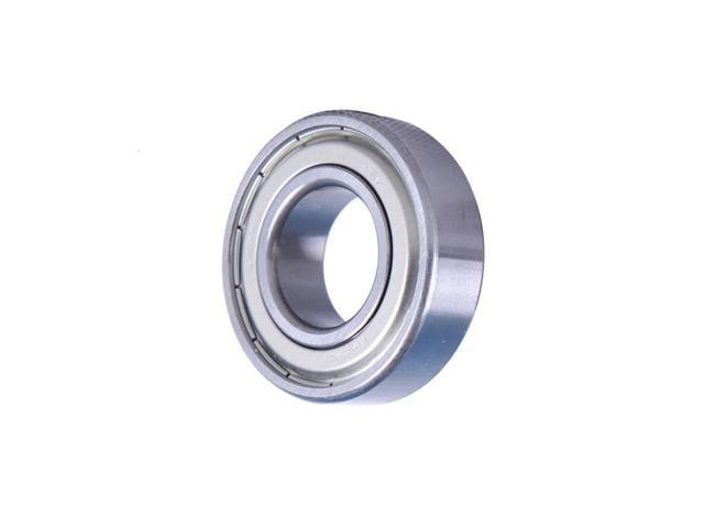 15*32*9mm 6002 Single Row Deep Groove Ball Bearing for Agricultural Machine Pump Motor Auto Motorcycle Bicycle Industry