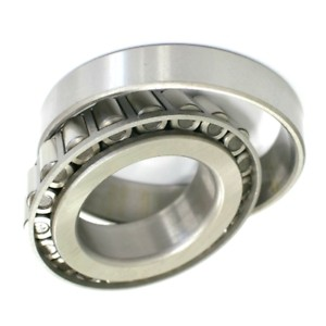Koyo SKF Single Row Radial Bearing 6205 Deep Groove Ball Bearing (6206z 6207zz 6208RS 62092RS 6210)
