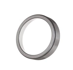 DGBB bearing 6206ZZ Gcr15 one way roller bearings