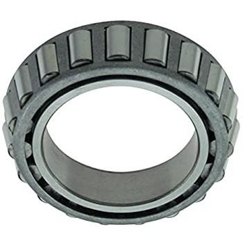 super bearing in china 6200 ZV3 bearings 6200zz 6200z 6200-2RS