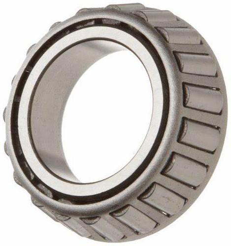Japan 6203ZZ 6203LLU 6203 Deep groove ball bearings NTN 6203lu bearing