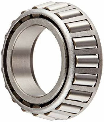 Spherical Roller Bearing 22310e Used for Auto, Tractor, Machine Tool (Electric Machine, Water Pump 22206 22207 22210 22212 22308 22310 22312 22316 22308 22315)