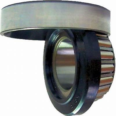 SKF Tapered Roller Bearing 32030/32032/32034/32036/32038/32040/X/Q/Df 32044/32048/32052/32056/32064/X
