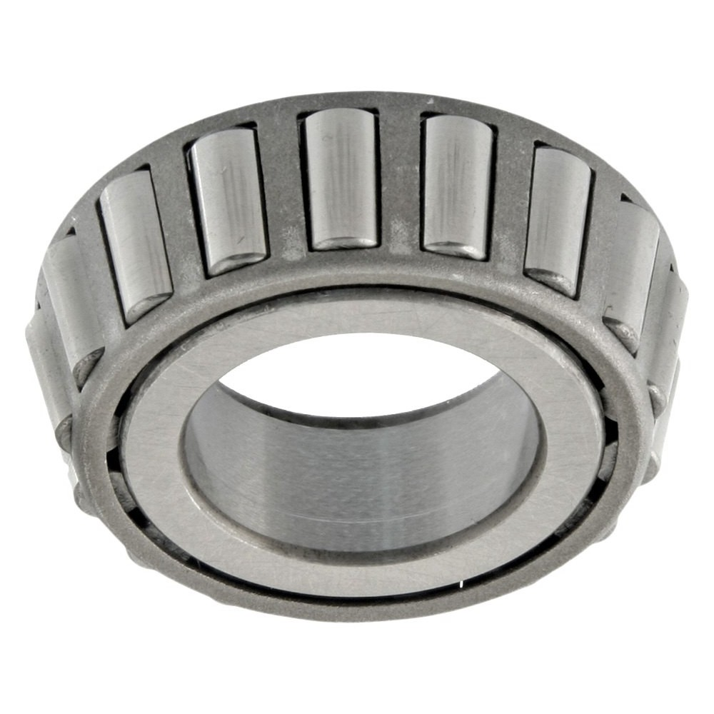 Thin Wall Bearing 61900 61902 61903 61904 61905 61906 61907 61908 61909 61910 Open/Zz/2RS Deep Groove Ball Bearing with Strong Stability and High Loading Capaci
