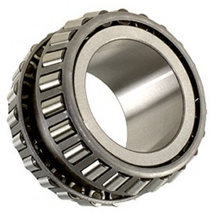 China Factory High Quality SKF Spherical Roller Bearing 22306 22308 22310 22312 22314 22316 22318 22320