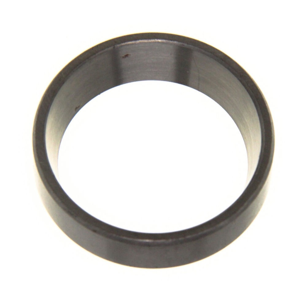 Chik Deep Groove Ball Bearing 6324-M-C3 6324-2z 6324-2RS 6324-Z 6324/C3 Ball Bearing