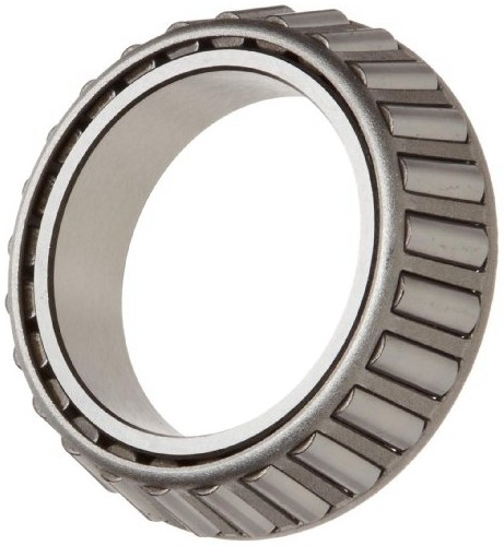 62 series deep groove ball bearing 6201 6202 6203 6204 6205 6206 6207 rolamentos 6201