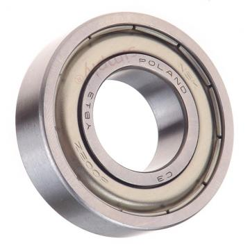 Miniature Ball Bearing 607 608 Z809 608zz 625 626 681 682 683 Micro Ball Bearing for Roller Skates or Skateboard
