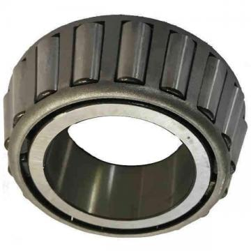 608zz 608 Bearing Miniature Bearing 8*22*7mm
