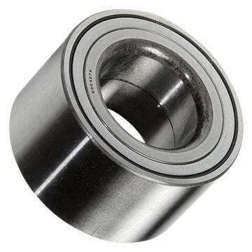 Single Row Double Metal Shield/Shielded Radial Deep Groove Bearing 6002/6003/6004/6005/6006/6007/6008/6009/6010/6011/6012/6013/6014/6015/6016/6017/6018/6019 Zz