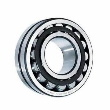 6307 6300 6000zz 6006-18 Koyo 61805 Spherical Surface Ball Bearing