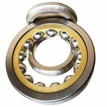 Directly Price 6303 6304 6305 6306 6307 6308 6302 6301 6300 Bearing