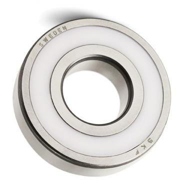 35*80*21mm 6307 T307 307s 307K 307 3307 1307 8b Open Metric Radial Single Row Deep Groove Ball Bearing for Motor Pump Vehicle Agricultural Machinery Industry