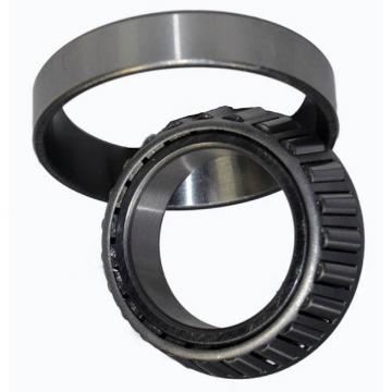 Wholesale Industrial Motor Bearing Hch6202 SKF6202 Koyo6202 Deep Groove Ball Bearing