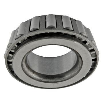 China Bearing, Auto Bearing, Ball Bearing6206, 6206z, 6206zz, 6206RS, 6206-2RS