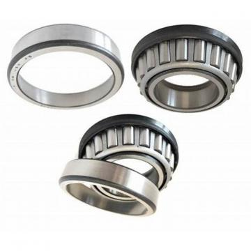 NACHI Bearing 6206zz Single Row Deep Groove Ball Bearing Price List 6206z