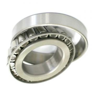 Motor Bearing Automobile Rolling Bearing Deep Groove Ball Bearing 6206 2RS 6206 2z 6206z