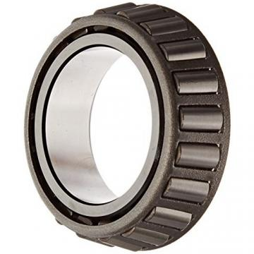 6316 Zz Distributor of SKF NSK NTN NACHI Koyo 2RS, O&Kai Deep Groove Ball Bearing 6300