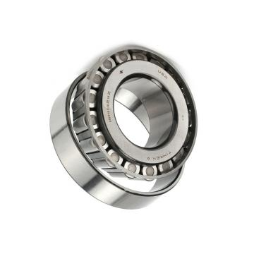 6314 Zz C3 Bearing 6308 Open or Brass Cage Bearing