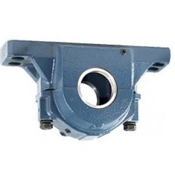 M88048/M88010 Taper Roller Bearing