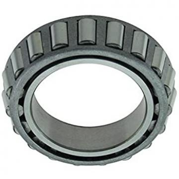 High Speed Low Noise 6205 6207 6203 6209 zz/2RSDeep Groove Ball Bearing for Motorcycle Axles