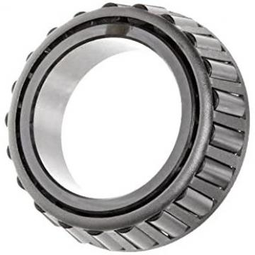deep groove ball bearing 6201-2rs/zz 6202 6203 6204 6205 6206 with size 12*32*10mm