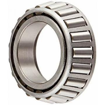 Self-Aligning Spherical Roller Bearing 22208e (22210 22212 22218 22220 22228 22230)
