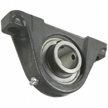 Inch Taper Roller Bearing Timken, Koyo, NSK. SKF. IBC, Kbc, Jl69349/10, Lm48548/10, M12649/10, Lm68149/10 for Automotive Car, Infront Wheel Bearing
