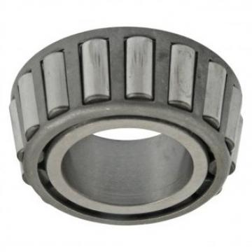 Timken Bearing Lm11749/10 Inch Taper Roller Bearing Lm48548/Lm48510 Lm104949/Lm104911 11649 44649 44510 12649
