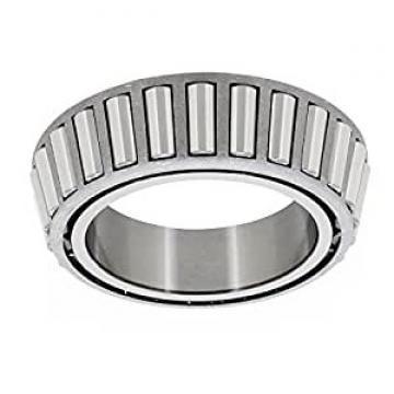 29268 SKF NSK Thrust Roller Bearings 29268