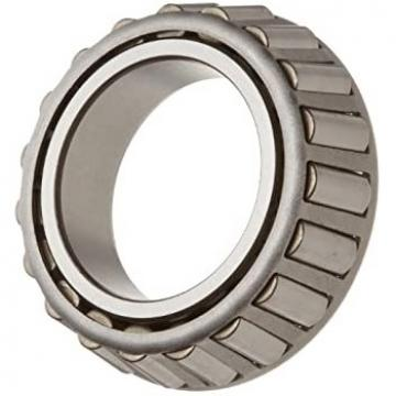 29238 SKF NSK Thrust Roller Bearings 29238