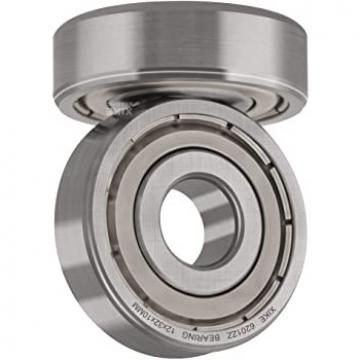 Imported SKF NTN Koyo 51108 8108 51110 8110 51112 8112 51114 8114 51116 8116 Thrust Ball Bearing