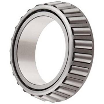 20X35X10mm Thrust Roller Ball Bearing SKF 51104