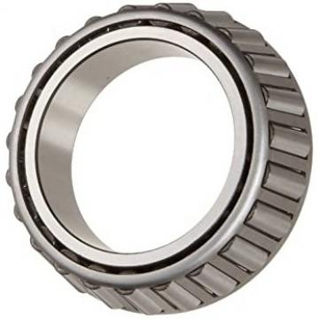 LM12UU linear motion ball bearing for CNC
