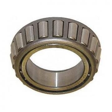 HAXB Pillow block bearing housing f210 uc210 ball bearings in housing ucf210 flange square