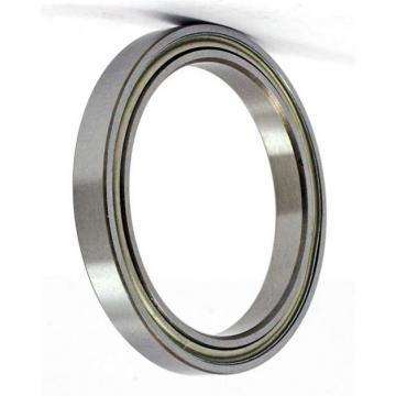Original Japan nsk bearing 6301 dwa for perforating machine