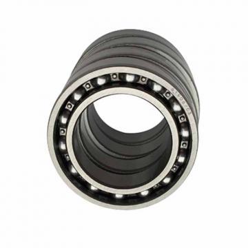 Japan NSK B40-180C3P5B Ceramic Ball Bearing Super Precision Spindle Bearings 40x90x23mm