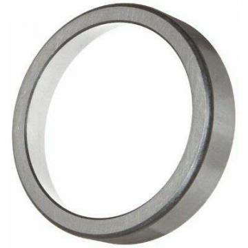 SKF Tapered Roller Bearing 33010/33011/33012/33013/33014/33015/Q 33016/33017/33018/33019/33020/33021/Q