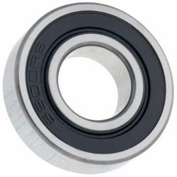 SKF Tapered Roller Bearing 32315/32316/32317/32318/32319/32320/J2/J2/Qcl7c 31322/31324/31326/31328/31330/Xj2