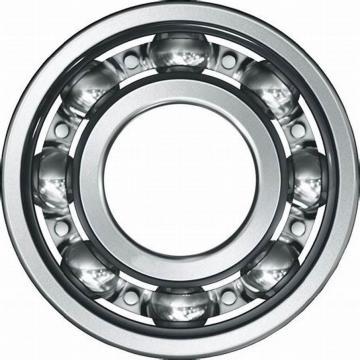 SKF Tapered Roller Bearing 30309/30310/30311/30312/30313/30314/30315/J2/J2/Q 30316/30317/30318/30319/30320/30322/30324/J2/Q