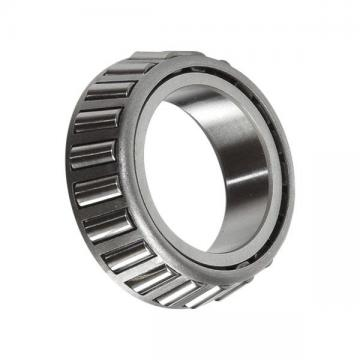 30*47*9mm 6906zz 6906z 61906zz 61906z 6906 61906 9306K Ay30 1906s Zz 2z Z C3 C0 C2 Metal Shields Metric Thin-Section Radial Single Row Deep Groove Ball Bearing