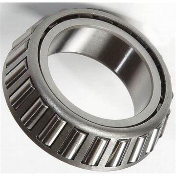 NTN NSK Koyo SKF Timken NACHI Thin Wall Bearing Thin Section Deep Groove Ball Bearing 61906 61907 61908 61909 61910 Open/Zz/2RS