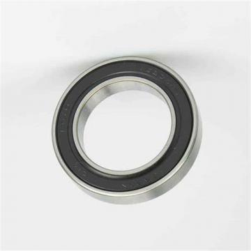 Deep Groove Ball Bearing 61905/61906/61907/61908/61909-2RS-2z 25X42X9 mm Bearing