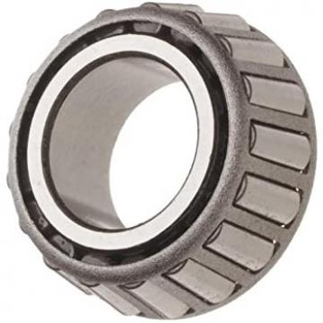SKF NSK NTN NACHI OEM Customized Spherical Roller Bearings for Agricultural Machinery with Brass Cage (22308 22309 22310 22311 22312 22313 22314 22315 22316)