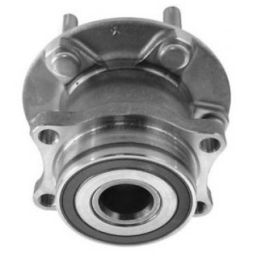SKF 22313cc/W33/C3 Spherical Roller Bearings 22312 22314 22315 22316 Cc E Ek Cck Ck W33 C3
