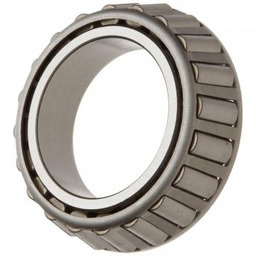 China Inch Tapered Bearing Double Four Row Taper Roller Bearing 32317 Prices