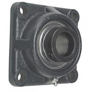 100% Japan Original STB4080 Automotive Taper Roller Bearing