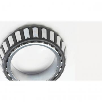 6324 Deep Groove Ball Bearing
