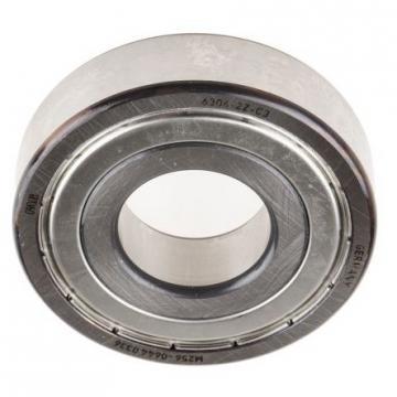 All Kind Size Deep Ball Bearings for Cars (6313ZZ. 6315ZZ)